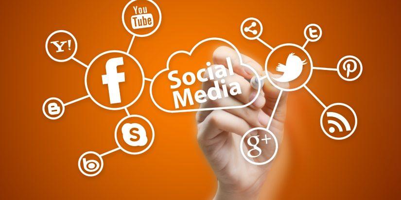 social-media-marketing-4098x2049.jpg