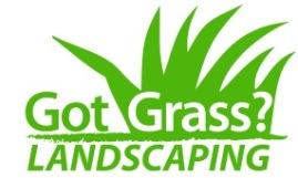 gotgrass.jpg