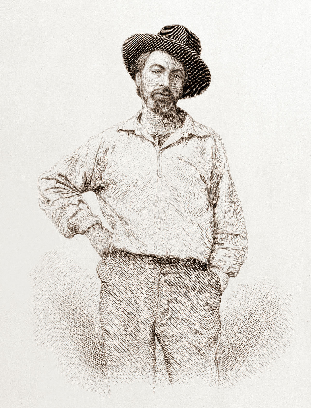1200px-Walt_Whitman,_steel_engraving,_July_1854.jpg