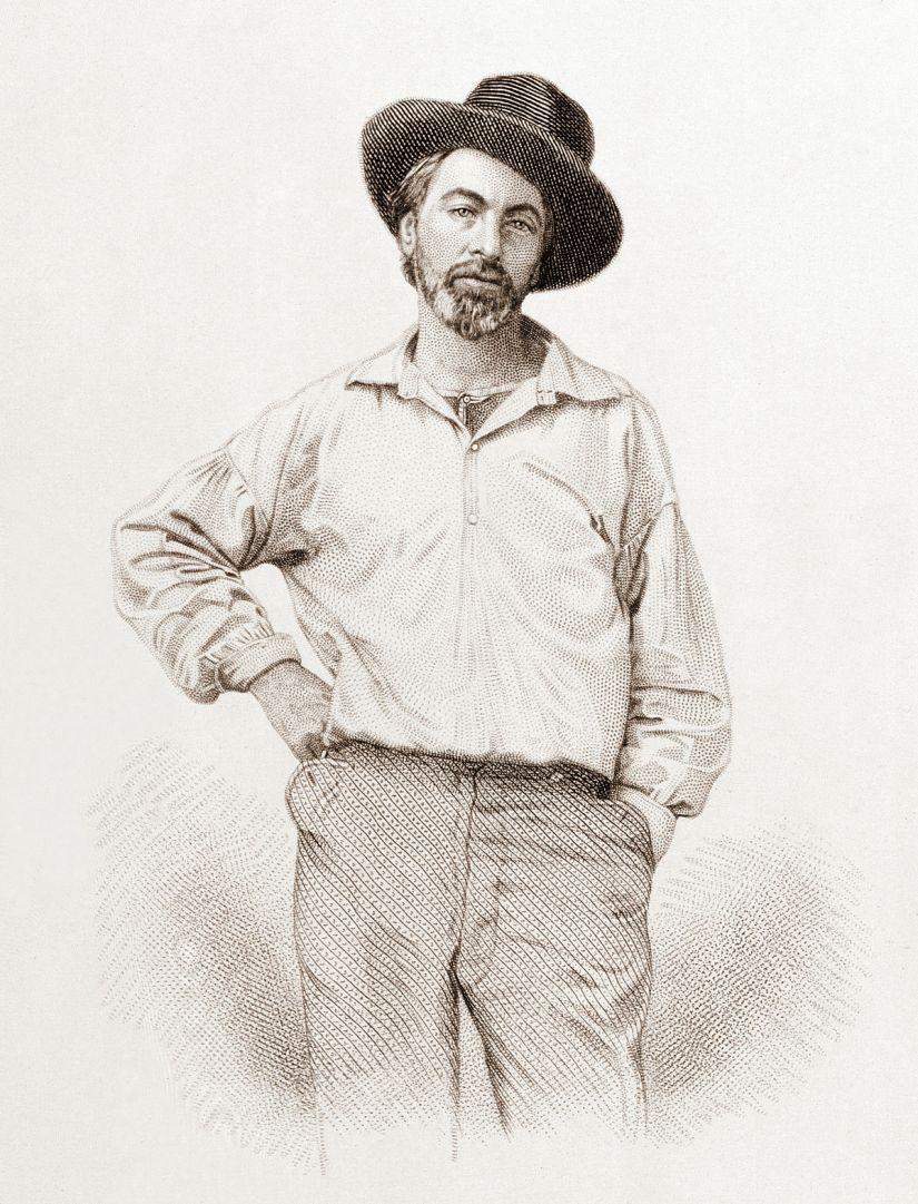 1200px-Walt_Whitman,_steel_engraving,_July_1854.jpg