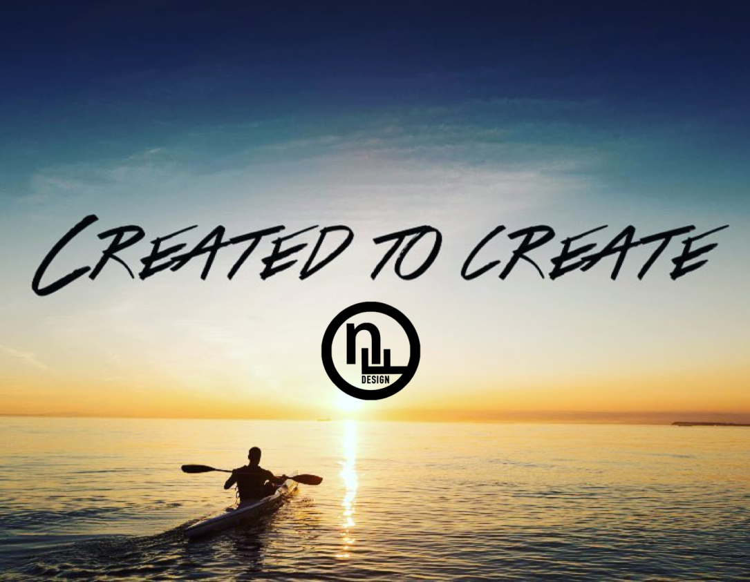 createdtocreate_withlogo.png