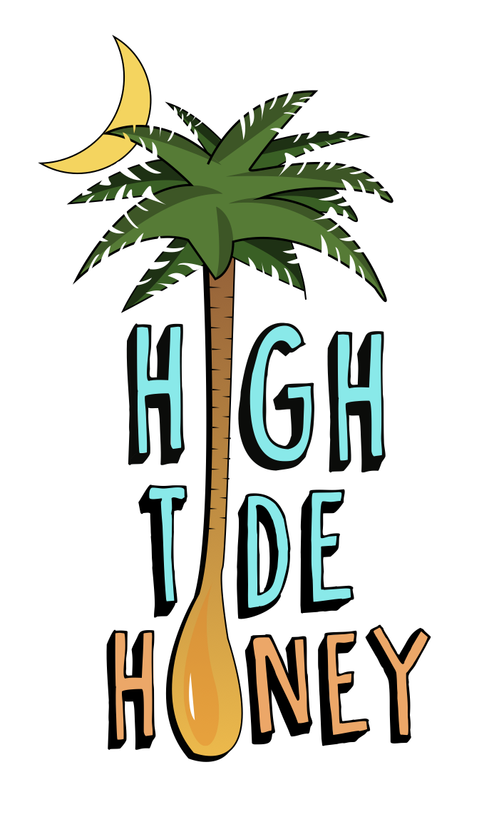 high_tide_honey_colorful