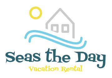 seastheday beach rental