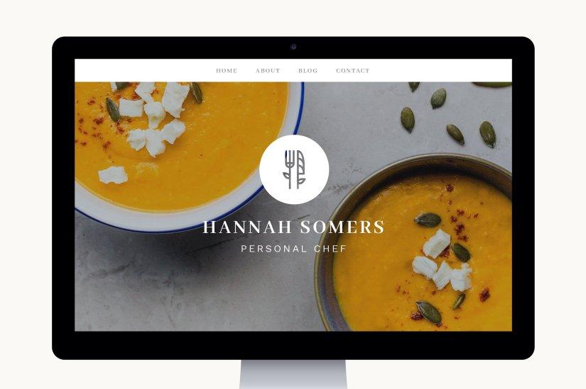hea_website-