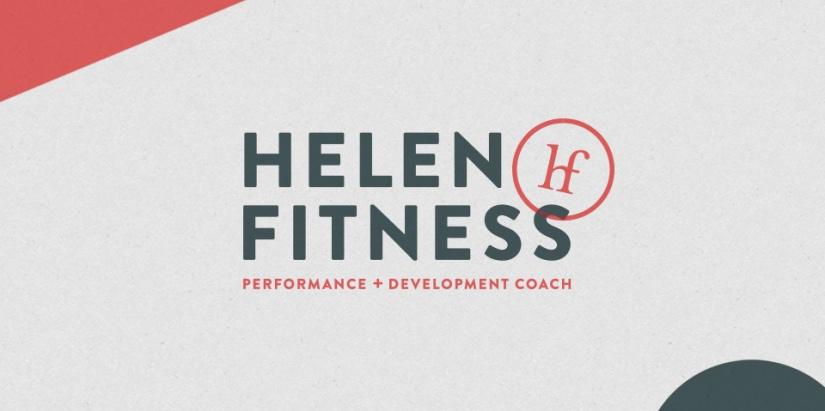 HelenFitness_960_A