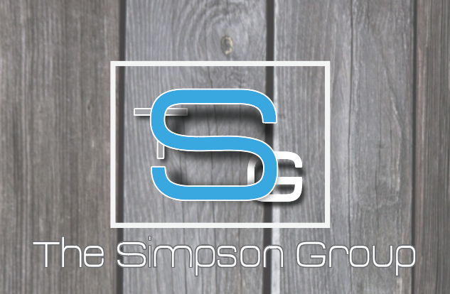 simpson_group_mock2