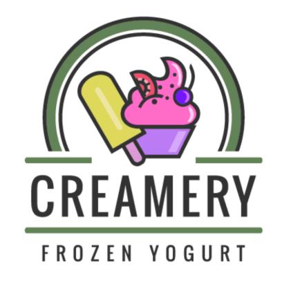 creamery-1