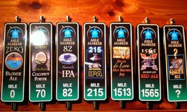mm_beer-tap-concepts-1-1