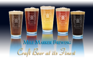 mm_good-shot-all-beers-and-font-1