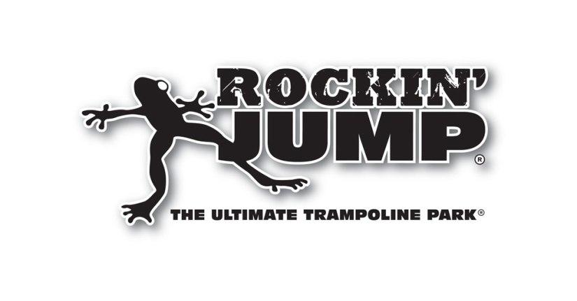 rockin-jump-1