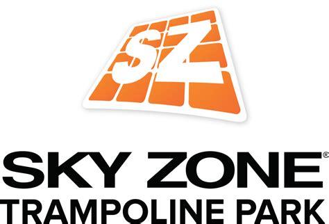 skyzone-1